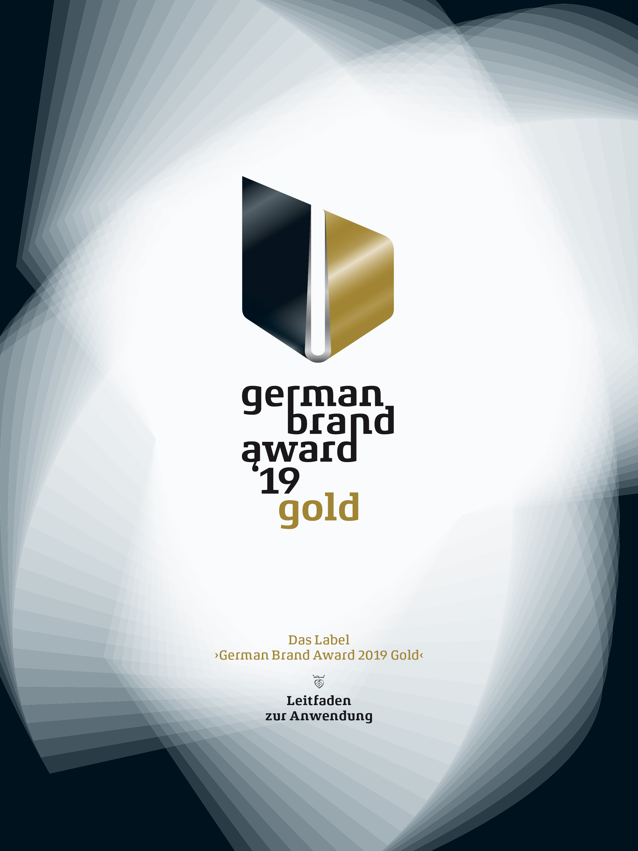 GBA19_GUIDELINE_GOLD-1