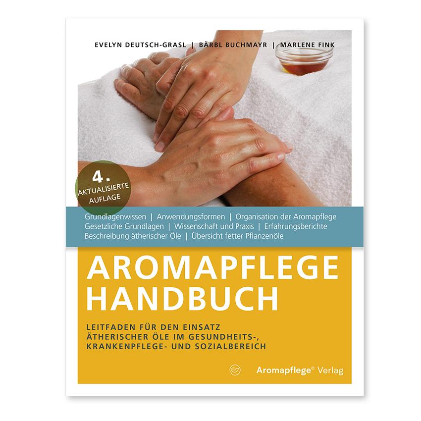 erw-kat_aromapflege-handbuch